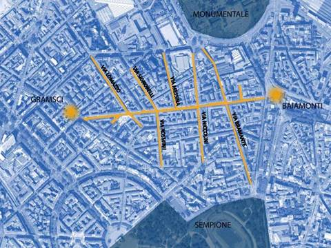 mappa1-.jpg